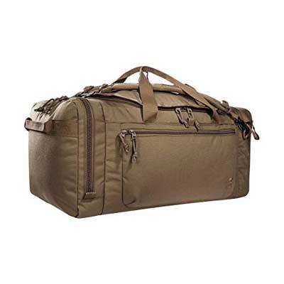 MEJORES bolsas de viaje grandes