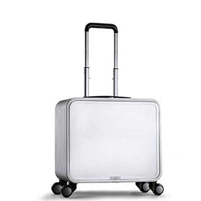 mejores equipajes de mano para ryanair