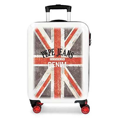 Mejores equipajes de mano para air europa