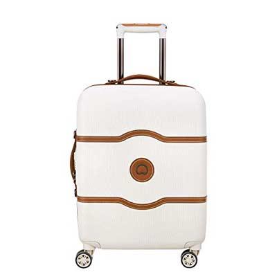 Mejores equipajes de mano air france
