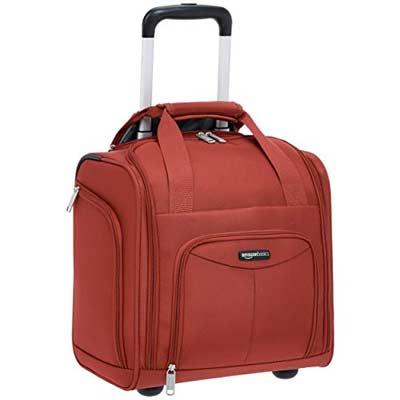 mejores equipajes de mano para vueling
