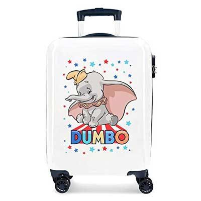 mejores fundas de maletas para niños