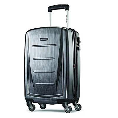 mejores maletas de cabina
