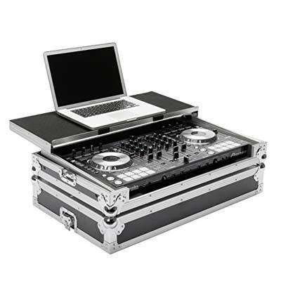 mejores maletas para DJ