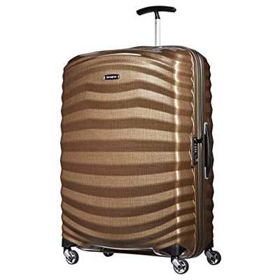 mejores maletas de viaje grandes