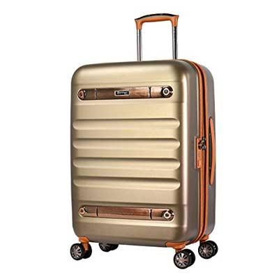 mejores maletas de viaje medianas