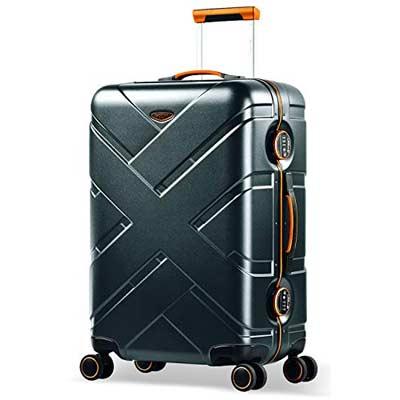 mejore maletas de viaje pequeñas