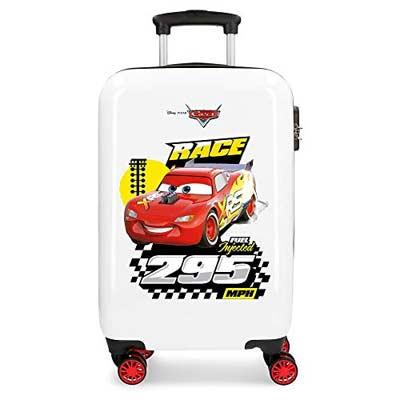 mejores maletas de cars