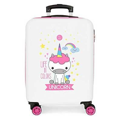 mejores-maletas-unicornios
