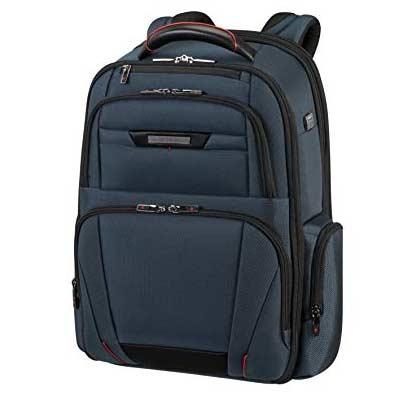 mejores mochilas de viaje para el