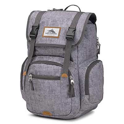 mejores mochilas de viaje para mujer