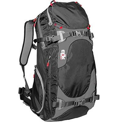 mejores mochilas fotograficas montaña