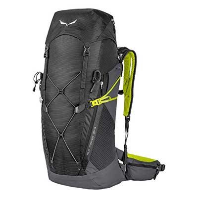 mejores mochilas de montaña de 40 litros