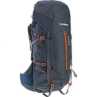 mejores mochilas de montaña de 70 litros